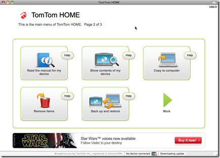 TomTomHome2