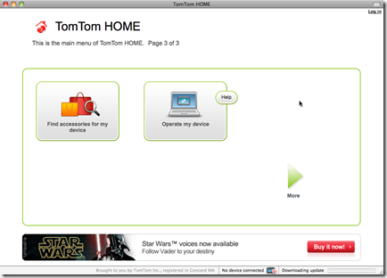 TomTomHome3
