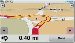 TomTom_1st_view