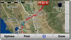 TomTom_Overview
