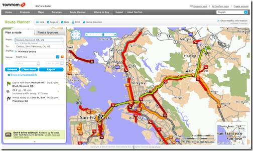 TomTom_routing_planner