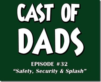 Cast_of_Dads_episode32