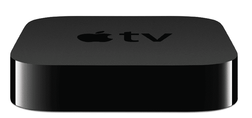 Apple_TV_front