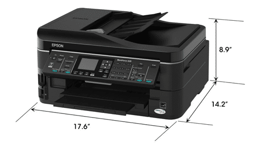 Epson_WorkForce_635_dimensions.png