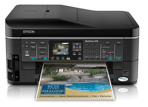Epson_WorkForce_635_front.png