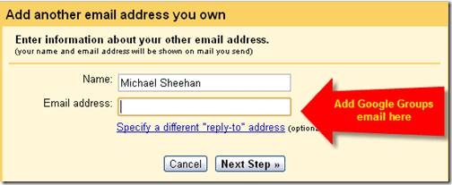 gmail_add_email