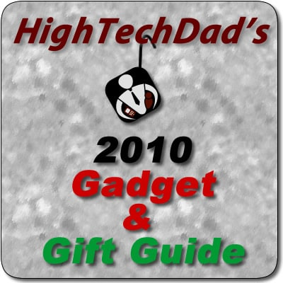 HTD_2010_giftguide