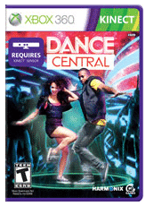 dance_central