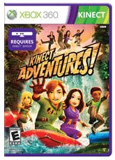 kinect_adventures