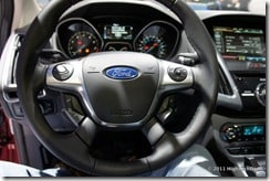HTD_Ford_Focus51