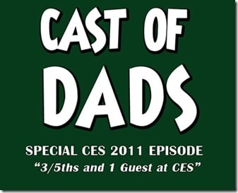 Cast_of_Dads_episode_CES2011