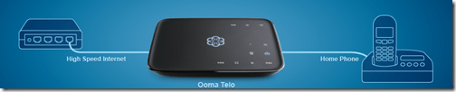 Ooma_graphic