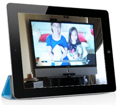 black_ipad_tv