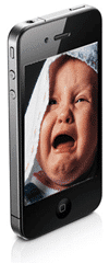 iPhone_baby_cry