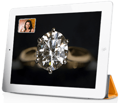white_iPad_proposal