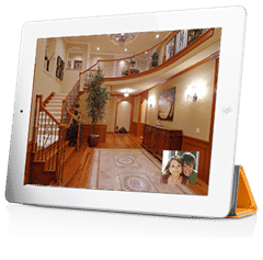 white_iPad_realestate