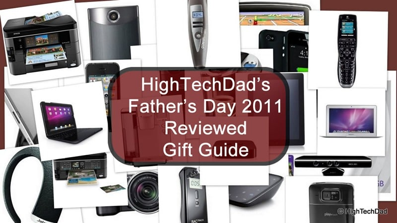 Fathers_day_collage_2011