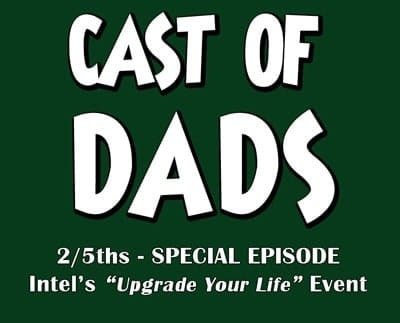 Cast_of_Dads_specialepisode_intel