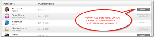 Install_enabled_app_store
