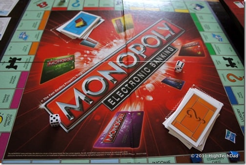HTD-Monopoly-electronic-banking-3