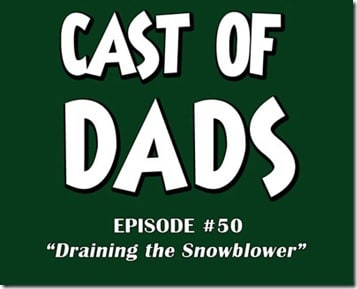 Cast_of_Dads_episode_50