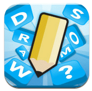 drawsomething-icon