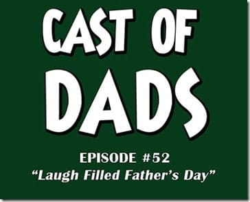 Cast_of_Dads_episode_52