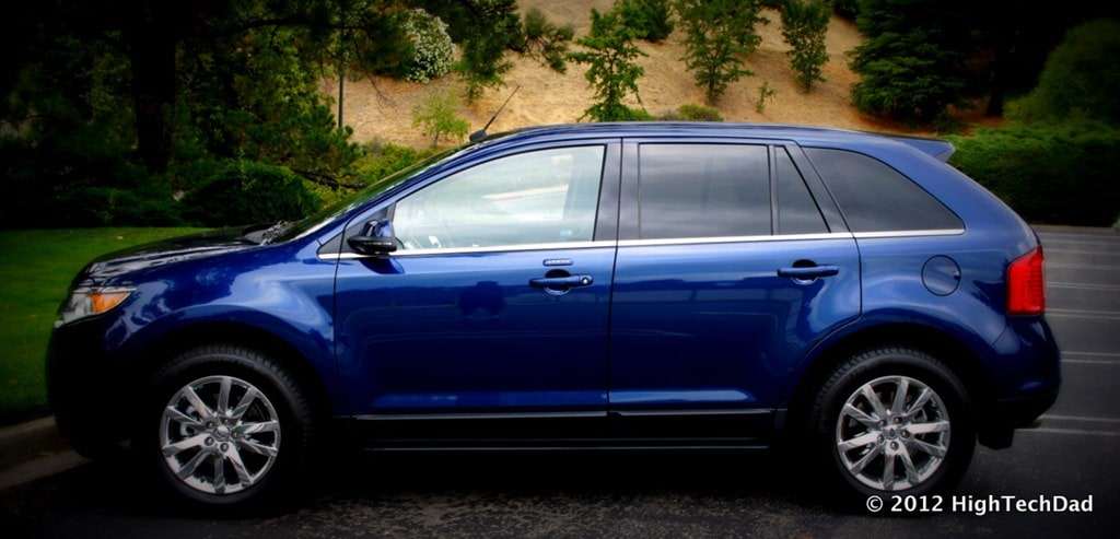 HTD-2012-Ford-Edge-30