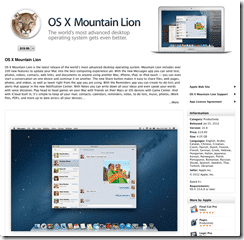 mountain-lion-product-page