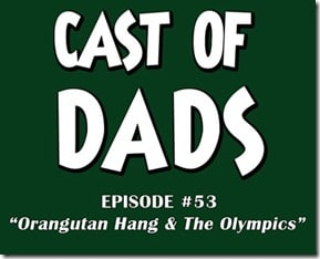 Cast_of_Dads_episode_53