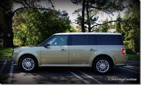 HTD-2012-Ford-Flex-196