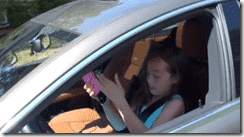 texting-driving-video-clip
