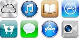 AppleID_tiles