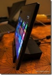 HTD-Lenovo-ThinkPad-Tablet-2-pictures-5