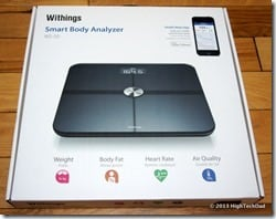 HTD-Withings-Smart-Body-Analyzer-296