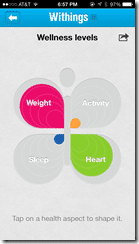HTD-Withings-Smart-Body-Analyzer-app-7