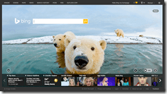 HTD-Bing-Rewards-Mac-desktop_thumb