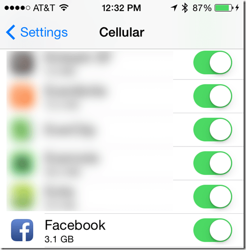 Cellular-data-usage-1