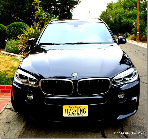 HTD-2014-BMW-X5-xDrive-35i-28_thumb