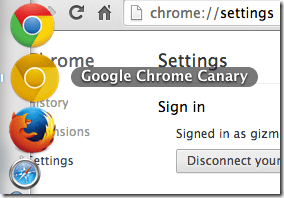 HTD-browsers