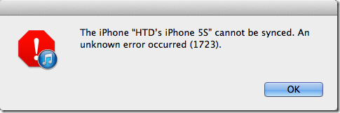 HTD-iTunes-1723-error_thumb