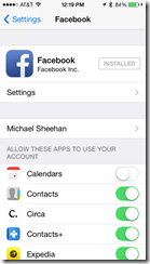 facebook-iphone-video-settings-1