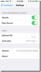 facebook-iphone-video-settings-2