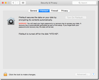 HTD-Disable-FileVault
