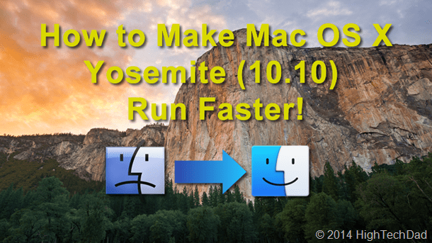 HTD-Yosemite-optimization-sm