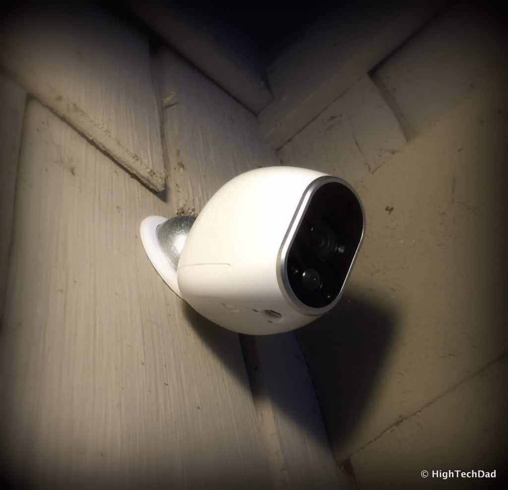 HTD-NETGEAR-Arlo-mounted-camera_full-