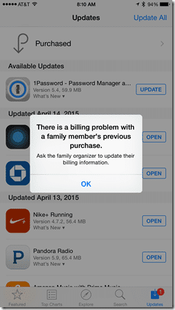HTD-iOS-family-sharing-billing-error_thumb