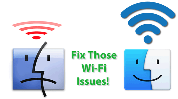 HTD-Fix-Wi-Fi-Issues_thumb