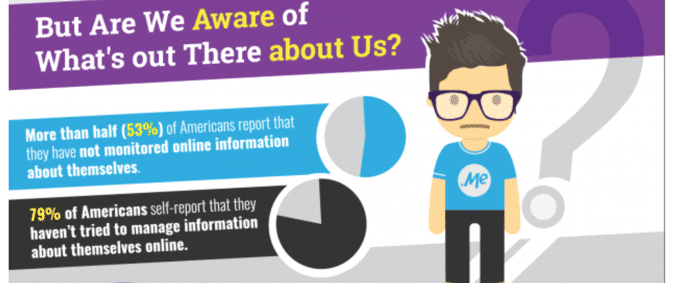 #MentorME - Online information infographic
