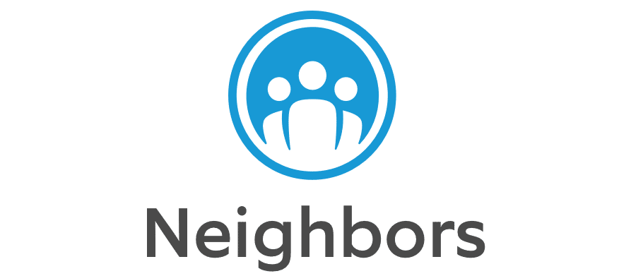 Ring Neighbors logo